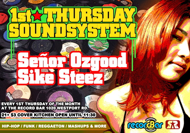 1st_thursday_soundsystem1_1