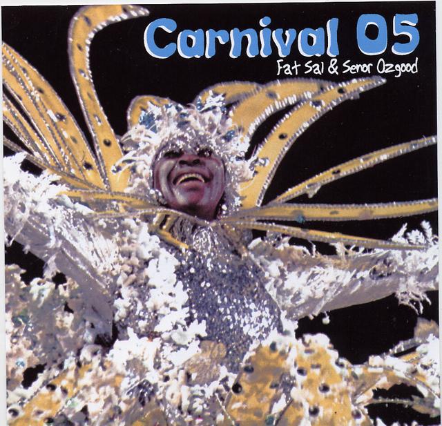 Carnival_cd_cover_