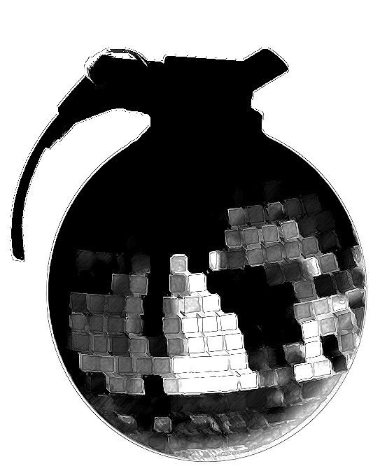 Disco_grenade_outline