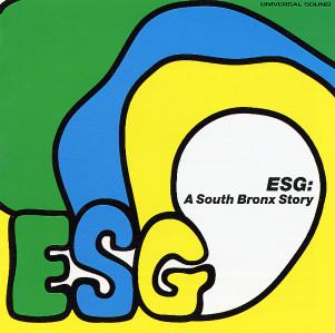 Esg_southbron_101b