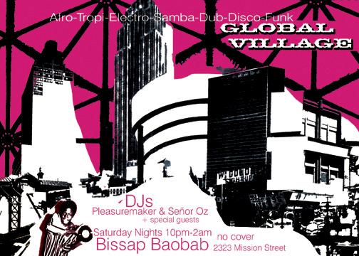 Global_final_again
