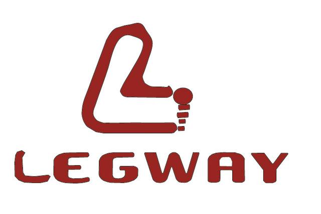 Legway6