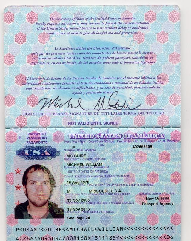 Oz_passport