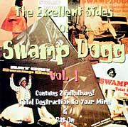 Swamp_dog
